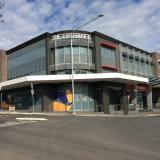 Narellan NSW Commercial Offices